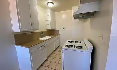 Kitchen, 6529 S Victoria Ave, 1