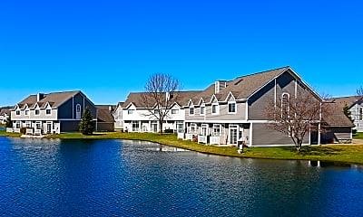 Avalon Cove Townhomes, 0