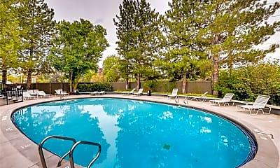 Pool, 3100 E Cherry Creek S Dr, 2
