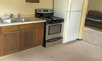 Kitchen, 210 3rd St NE, 0