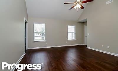 Living Room, 2115 Montgomery Ln, 1