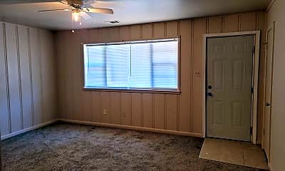 Bedroom, 208 Hemlock Ave, 1