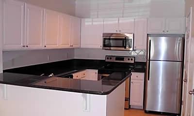 Kitchen, 3206 Westchester Ridge NE, 1