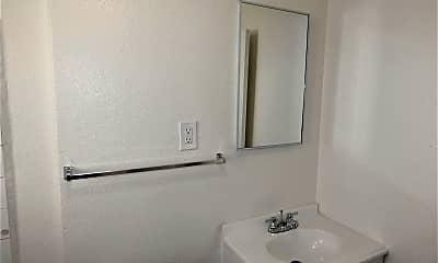 Bathroom, 242 E Del Amo Blvd, 2
