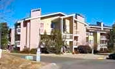 Building, 60 S Boulder Cir, 0