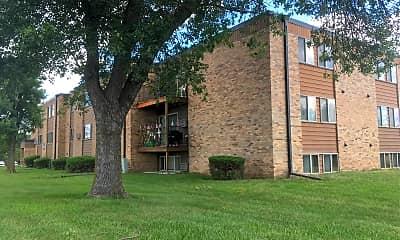 Park 50 Estates & River Heights, 0