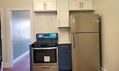Kitchen, 10 Cooper St, 0