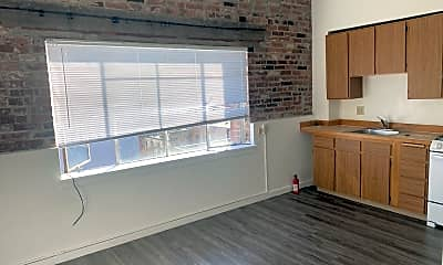 Kitchen, 5227 Leary Ave NW, 0