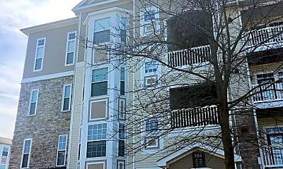 Building, 501 Sunset View Terrace SE 103, 1