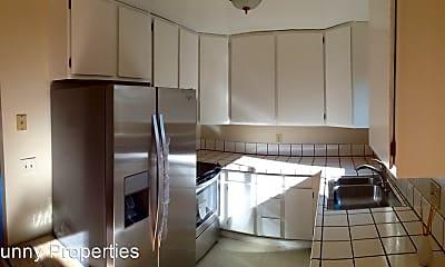 Kitchen, 1272 Poplar Ave, 1