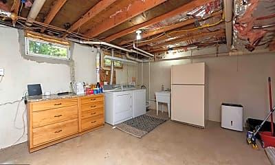 Kitchen, 12306 Folkstone Dr, 2