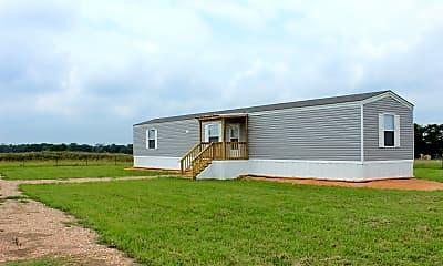 Building, 3453 Hwy 159 E, 0