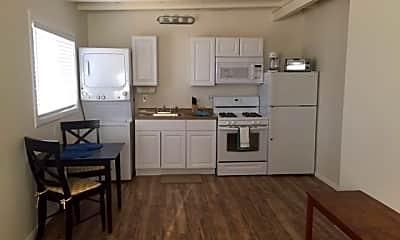 Kitchen, 71942 Buena Vista Dr E, 2