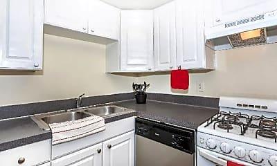 Kitchen, 744 Spring West Rd, 1
