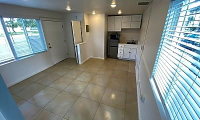 Kitchen, 601 E Valley Pkwy, 0