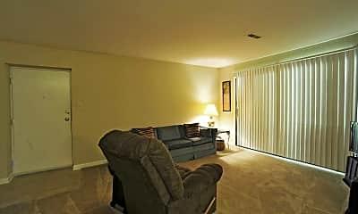 Living Room, Stratford Hills/Stratford, 1
