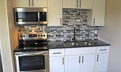 Kitchen, 504 North Ave, 0