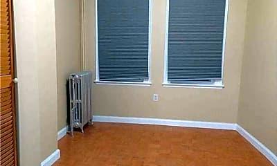 Bedroom, 762 39th St 1R, 1