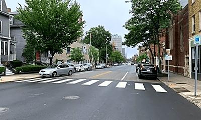854 Massachusetts Ave, 2