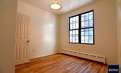 Bedroom, 147 N 7th St, 0