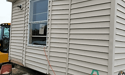 Building, 3261 NY-226, 1