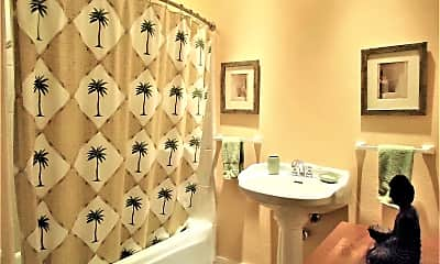 Bathroom, 2 Granada Dr, 2