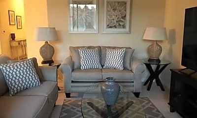 Living Room, 17956 Bonita National Blvd 1613, 0