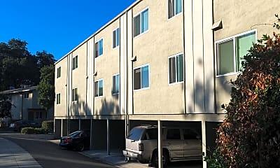 Agean Apartments, 0