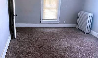 Living Room, 719 E 15th St, 2