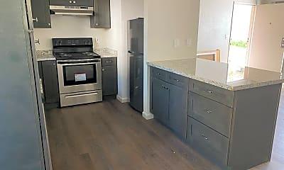 Kitchen, 500 Harding Ave, 0