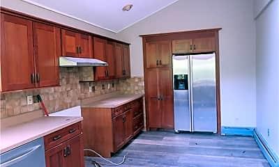 Kitchen, 217 Pine Island Turnpike, 1