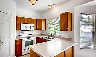 Kitchen, 4969 Birch View Ct, 1