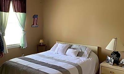 Bedroom, 5692 Star Rush Dr 203, 2