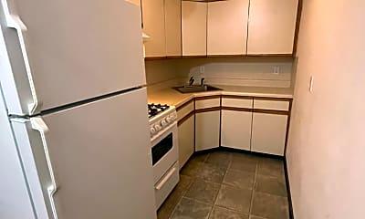 Kitchen, 455 Fairview Ave 3, 1