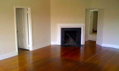 New Canaan Merritt Apartments, 2
