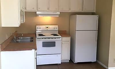 Kitchen, 2517 Poppy Ln, 0