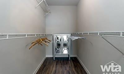 Bedroom, 1215 W Slaughter Ln, 2