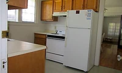 Kitchen, 620 Euclid Ave, 1
