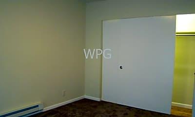Bedroom, 3160 Homestead Rd, 2
