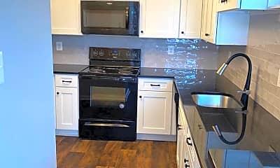 Kitchen, 10 Fallen Tree Ct 207, 1