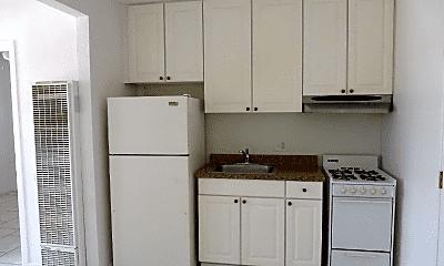 Kitchen, 231 Palm Pl, 0