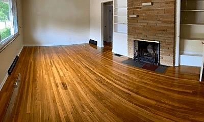 Living Room, 4192 Eastlea Dr, 1