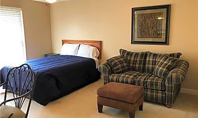 Bedroom, 181 Birkdale Ct C6-2, 1
