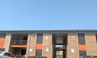 Villas Del Sol Phase One, 0