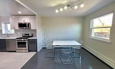 Kitchen, 25-58 50th St, 1