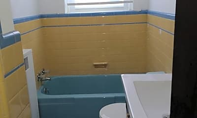 Bathroom, 1807 S Broad Street, 2