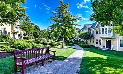 Windsor at Oak Grove, 1