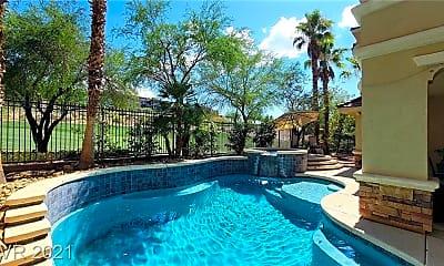 Pool, 1459 Foothills Village Dr, 2