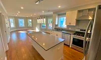 Kitchen, 3940 Washington St, 0