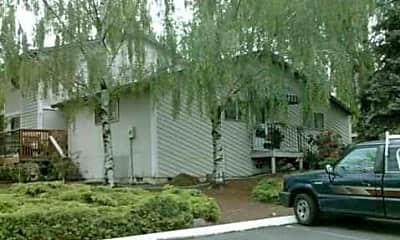 Steven's Orchard, 0